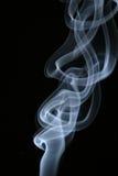 taniec ciemności Zdjęcie Royalty Free