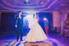 taniec model 3 d abstrakcyjne ślub Fotografia Royalty Free