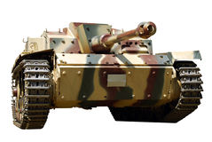 Tank Royalty Free Stock Images