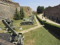 tank Στοκ φωτογραφίες με δικαίωμα ελεύθερης χρήσης
