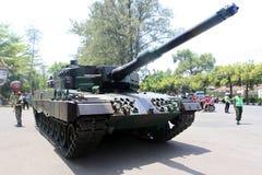 tank Stock Foto's