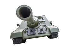 tank fotografie stock libere da diritti