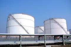 Tank Factory Stock Photos