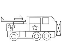 Tank kids high quality coloring page. Very high quality illustration on which you can see some military theme. You can see this illustration gor all your needs vector illustration