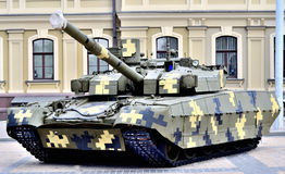 Tank_oplot Images stock