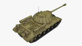 Is-3 Stock Images