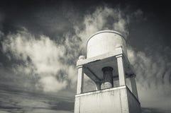 Tank Water Stock Afbeelding