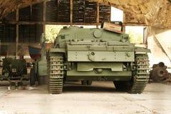 tank wojskowy obrazy royalty free
