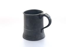 Tankard Stock Photography