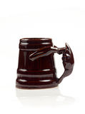 Tankard Stock Photo