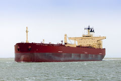 Tanker Royalty Free Stock Images
