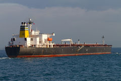 Tanker Ship Stock Photos