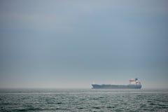 tankfartyg arkivfoto