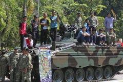 tanks immagini stock libere da diritti