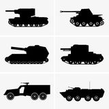 Tanks. Available in high-resolution and several sizes to fit the needs of your project Stock Images
