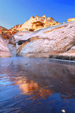 The Tanks Capitol Reef National Park Stock Photos
