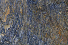 Tannenbaum Granite Royalty Free Stock Photos