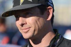 Tanner Foust 34, during the Red Bull Global Rallycross Stock Photos