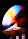 Tanoura Royalty Free Stock Images