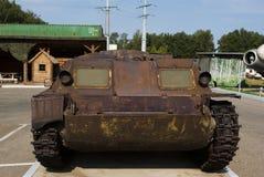tanque Imagenes de archivo