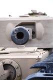 Tanque britânico Imagens de Stock Royalty Free
