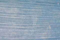 Tanque de água da fibra de vidro Imagem de Stock