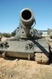 Tanque M60 Fotos de Stock Royalty Free