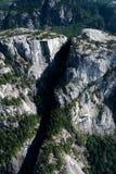 Tantalus Mountains Stock Photos
