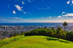 Tantalus royalty free stock photo