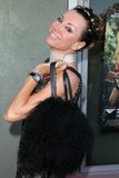Tanya Newbould Royalty Free Stock Image