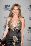 Tanya Roberts Stock Photography