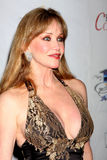 Tanya Roberts Stock Photos