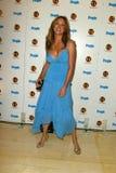 Tanya Roberts Royalty Free Stock Photo
