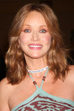 Tanya Roberts Royalty Free Stock Photos