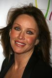 Tanya Roberts Royalty Free Stock Photo