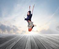 Tanz lizenzfreie stockfotografie