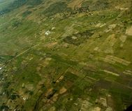 Tanzania -19 Royalty Free Stock Images