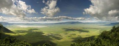 Tanzania Royalty-vrije Stock Foto's