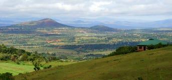 Tanzania Stock Images