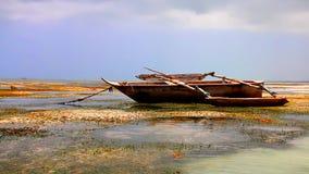 Tanzania plaża zbiory