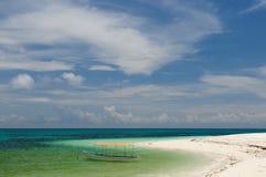 Tanzania, Zanzibar Royalty Free Stock Image