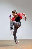 Tanzen Stockfotos