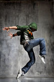 Tanzen lizenzfreie stockfotos