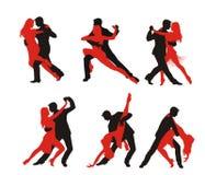 tanzen Stockbilder