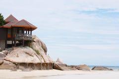 Tao island, Koh Tao, Surat Thani Province Thailand Stock Image