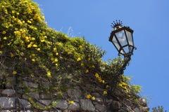 Taormina Royalty Free Stock Image