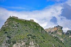 Taormina, Italy Royalty Free Stock Image
