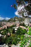 Taormina, Sicily Royalty Free Stock Photos