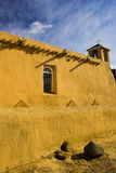 Taos Royalty Free Stock Photography