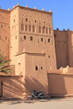 Taourirt, Morocco stock image